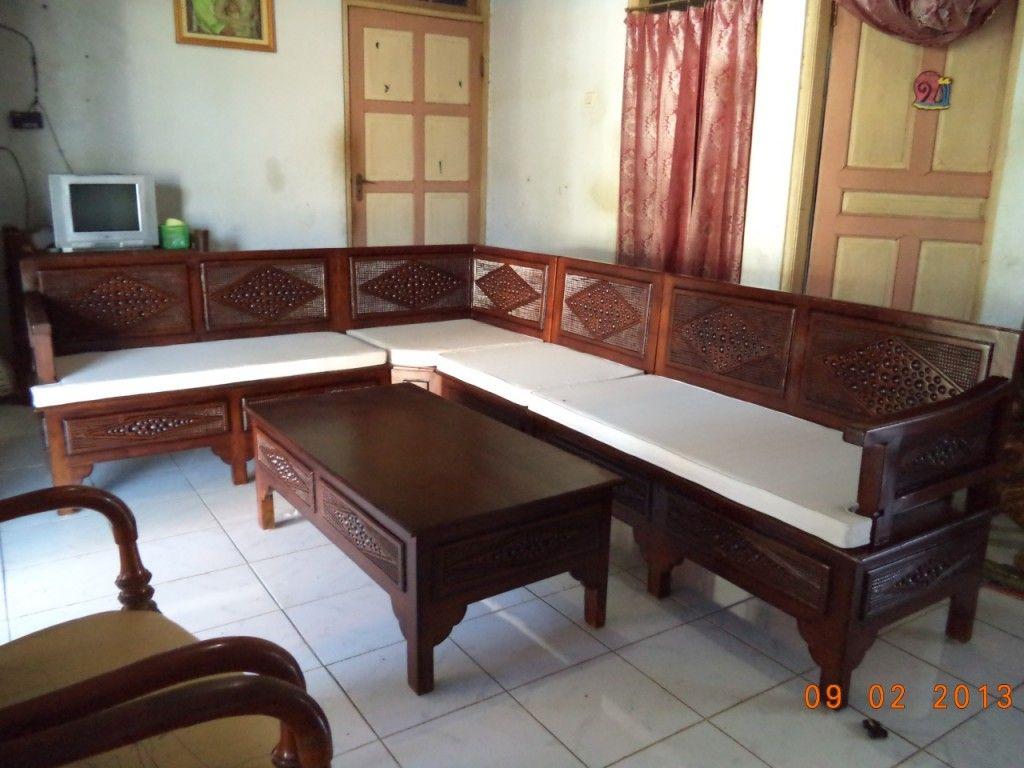 Tukang Mebel Murah Online Dengan Harga Santai Toko Mebel Paling Keren Harga Ok Home Decor Furniture Interior Design