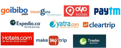 Top 10 Hotel Booking In Compare Rates If You Are A Business Owner