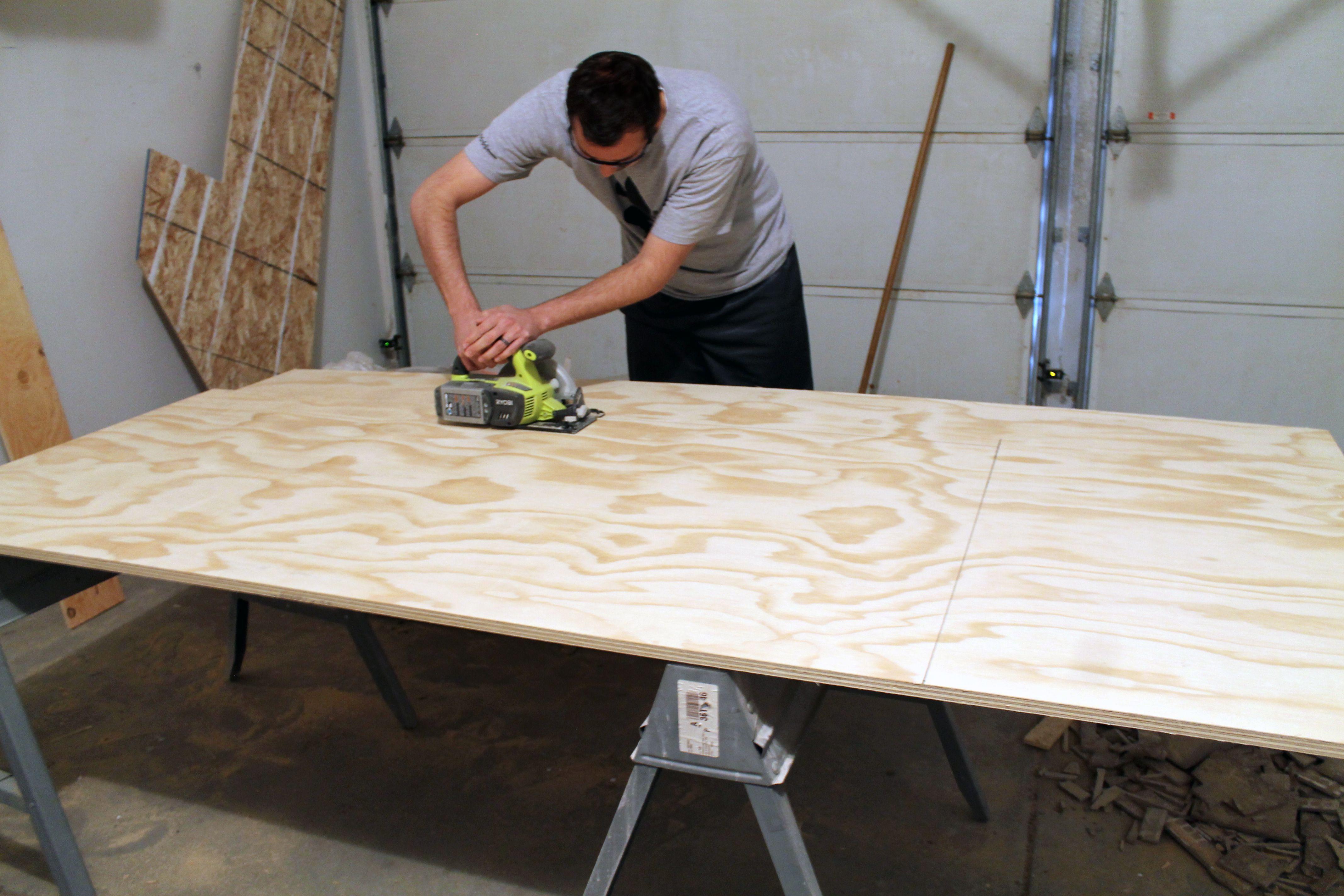 DIY Faux Soapstone Countertop | Interior Design Offices, Soapstone And  Countertop