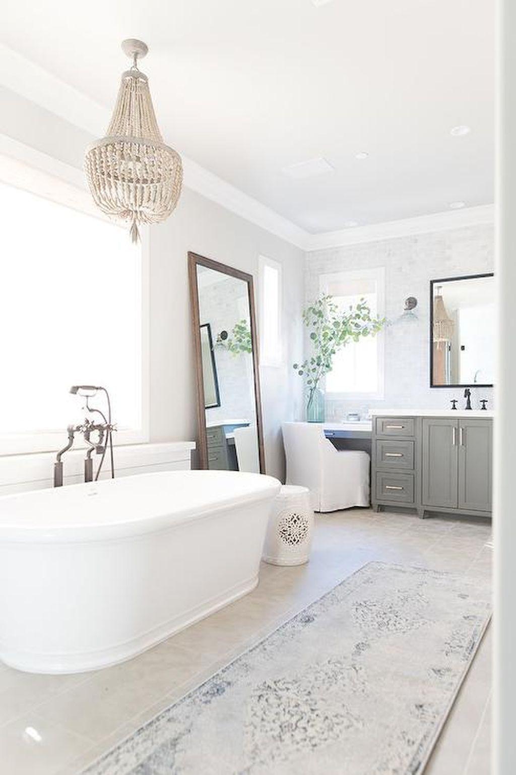 beautiful master bathroom remodel ideas 25 modern on bathroom renovation ideas modern id=88256