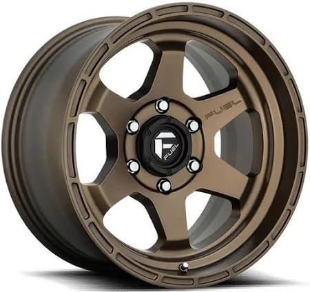 "toyota tundra 2016 20"" rim Google Search Bronze wheels"
