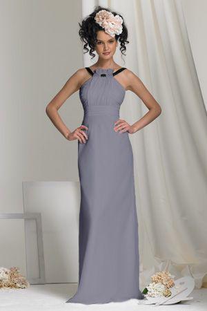 cef8969cc85 Style 383  Bridesmaids  Bari Jay and Shimmer