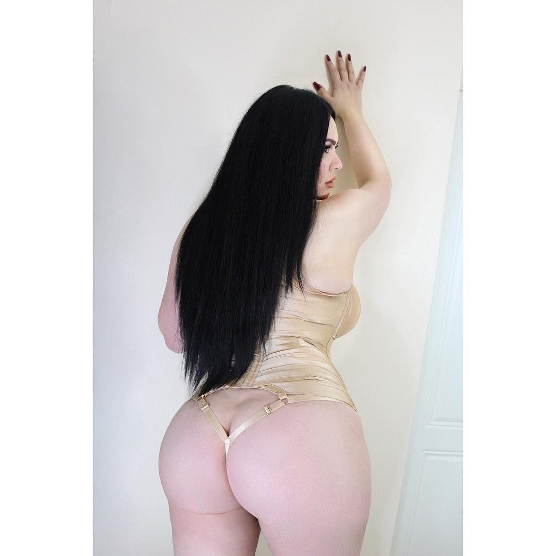 Камасутра порно разное - Красивые позы смотреть онлайн