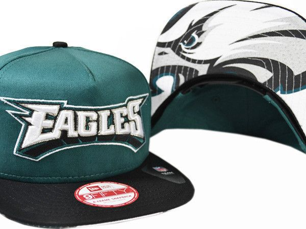 Cheap Philadelphia Eagles Hats (15322), NFL Snapback Hats Wholesale |  Wholesale Philadelphia Eagles Hats , wholesale for sale $5.9 -  www.hatsmalls…