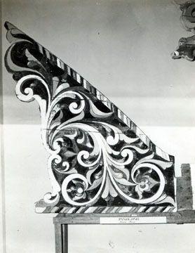 panolong design - Google Search | Decorative metal screen ...