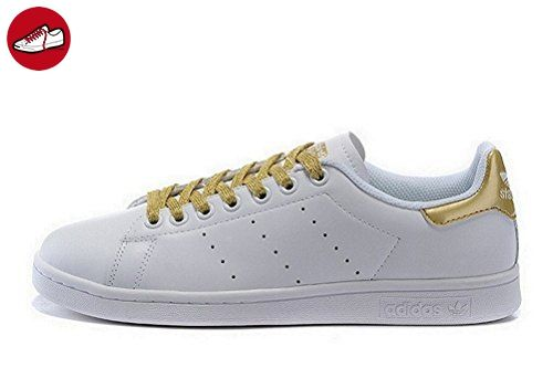 Adidas Stan Smith Sneakers womens (USA 6.5) (UK 5) (EU 38
