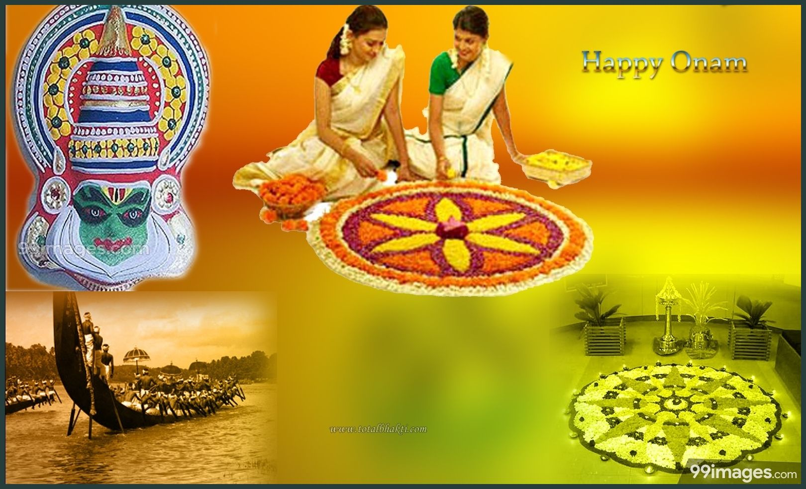 Onam HD Wallpapers/Images (1080p) 3941 onam kerala