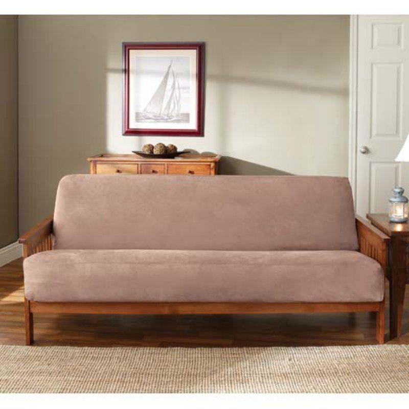 7 Blindsiding Tricks Futon Office Gray futon bedroom purpleBlack