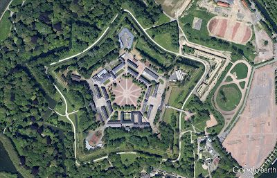 Imagery Update Virtually Visit More Places In High Resolution Photographie Lille France