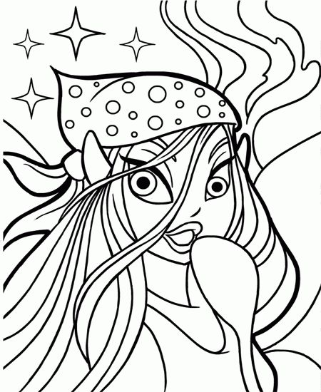 Neopets Coloring Pages 32   Coloring pages for kids   Pinterest
