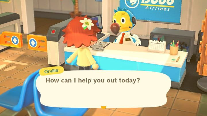 15+ How to get a ladder in animal crossing new horizons ideas