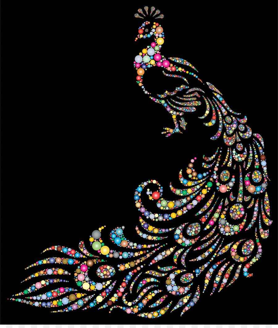 Pin by Diane McKenna on Pretty As A PEACOCK! | Sequin crafts