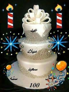 تورتة عيد الميلاد Christmas Tarts Happy Birthday Wishes Happy Birthday Images Happy Birthday