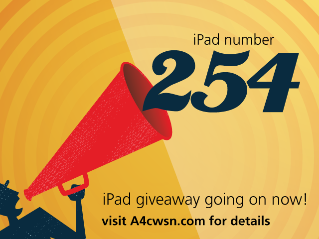 right this minute ipad mini giveaway win a fabulous new ipad wanna win some swag ipad 2302