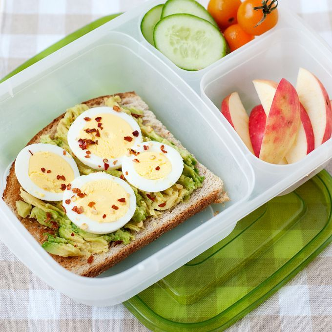 Healthy school and office lunch ideas easy lunch box lunches images