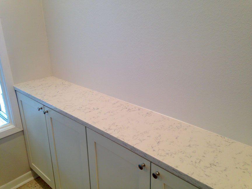 Fox Granite Yelp Cabinet Kitchen Projects Quartz Kitchen