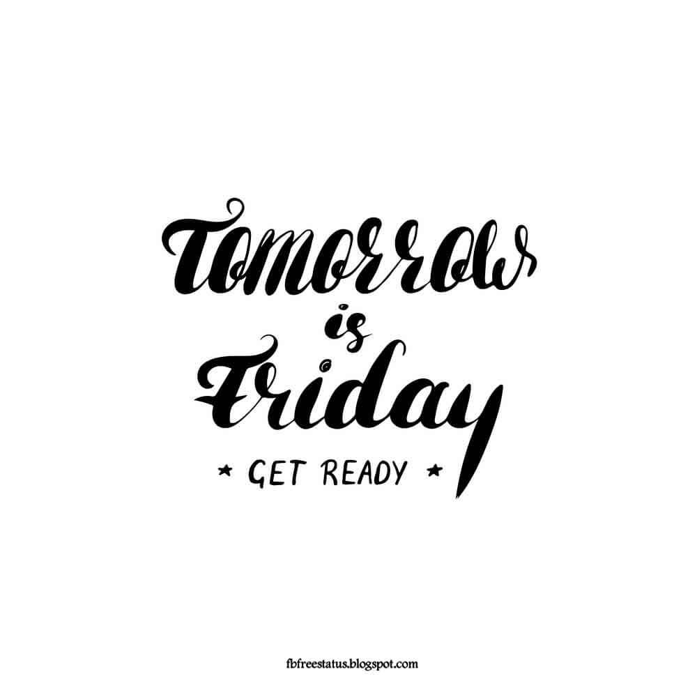 Funny friday greetings images greetings card design simple tgi friday funny friday thursday greetings and qoutes m4hsunfo