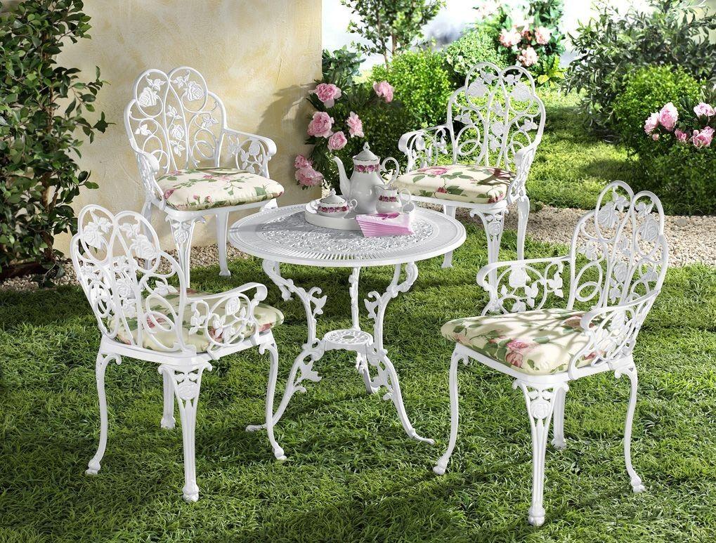 Pin de sergio mendoza en a muebles de jardin dise os de for Casa mendoza muebles villa martelli