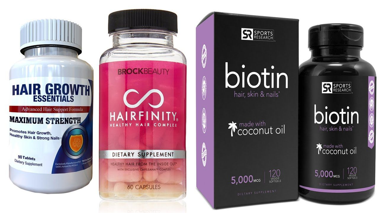 what is the best vitamin for your skin