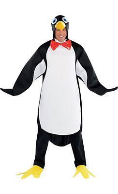 Mens Animal Costumes - Adult Animal Costumes - Party City  sc 1 st  Pinterest & Mens Animal Costumes - Adult Animal Costumes - Party City | gala ...