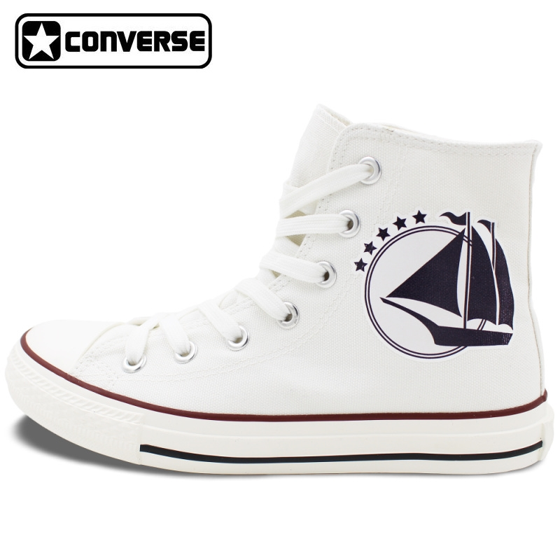 converse shoes white women s watches