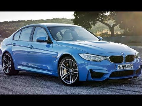 2015 BMW Has Great Engine Quality And Performance. It Looks Sporty Due To  Its Modern Exterior Design. The Price Is Reasonable For This Car Model.