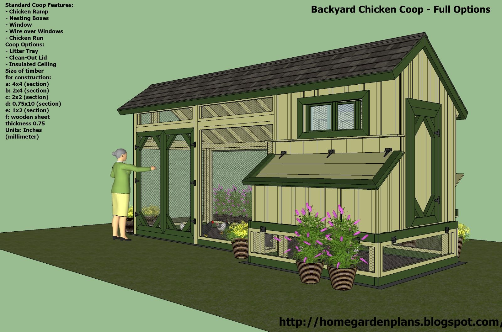 chicken coop plans kitchen cabinet sliving room list of things