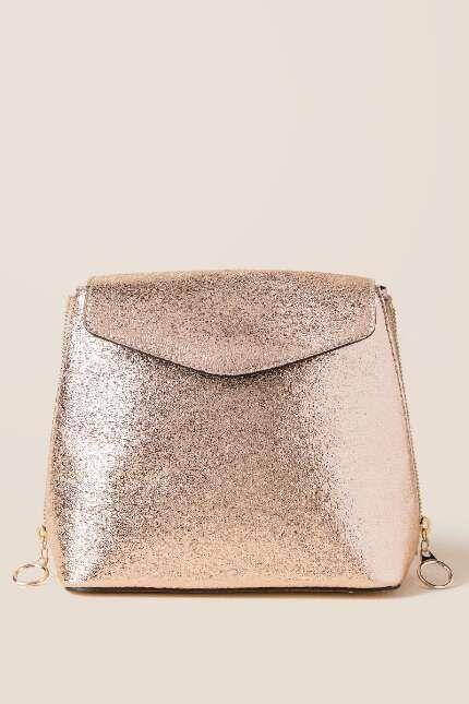 dfb7e0c4ed rose gold mini backpack purse footwear 0f591 f4c51 - kauruthnemata.com