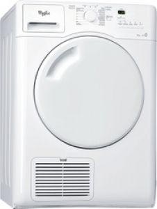 Whirlpool Pure 7k410 Malin Shopper Washing Machine Pure Products Home Appliances