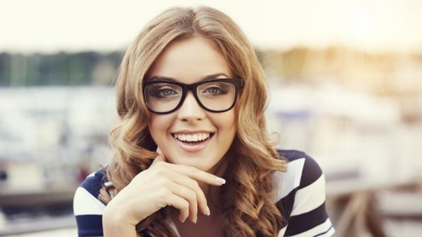 eyes glasses online  Yli tuhat ideaa: Prescription Glasses Online Pinterestiss盲