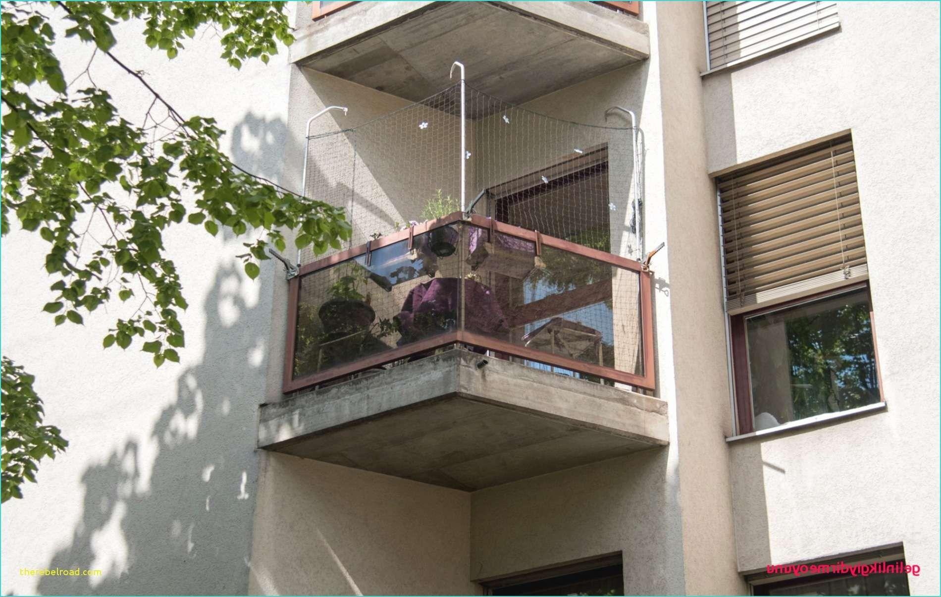 Ideen 44 Zum Balkon Sichtschutz Bambus Ikea