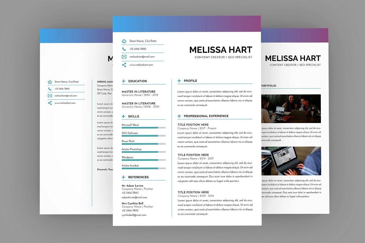 Sales Manager Resume Designer Seo Specialist Manager Resume Resume