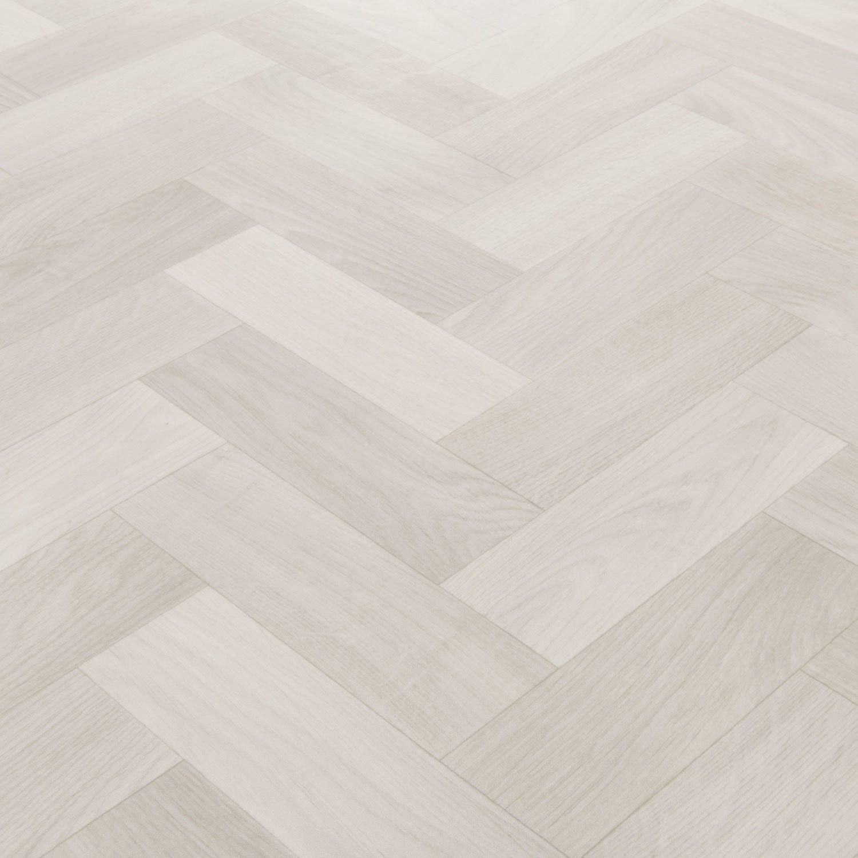 Bathroom Vinyl Flooring Carpetright