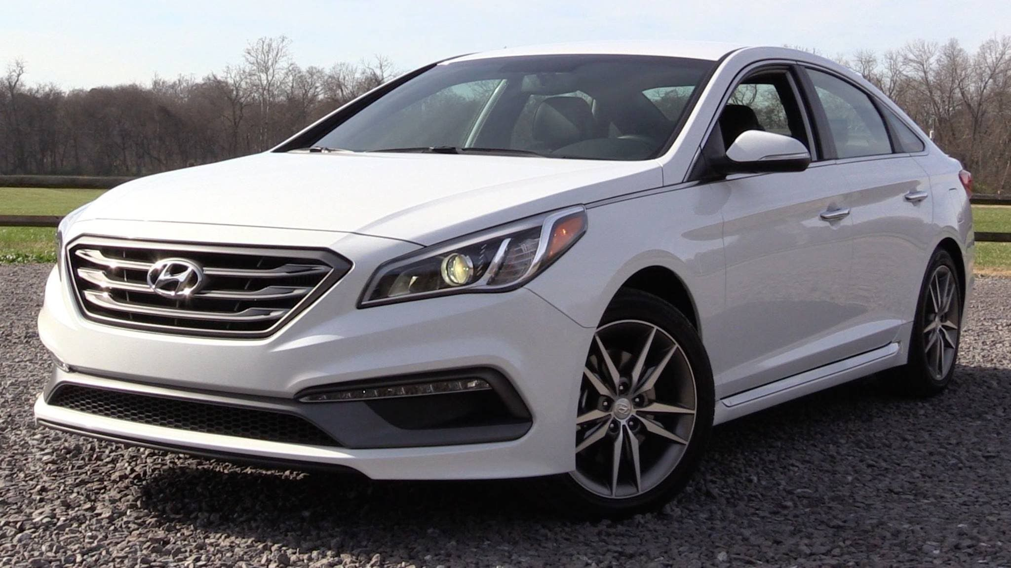 The 25 best hyundai canada ideas on pinterest top super bowl commercials baby 2014 and wonderful pistachios