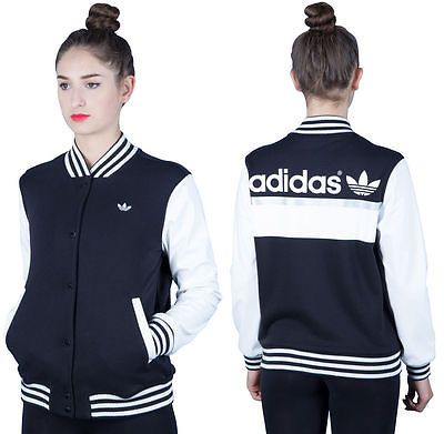 Pin by Zeppy.io on Baseball   Jackets, Clothes for women, Casual