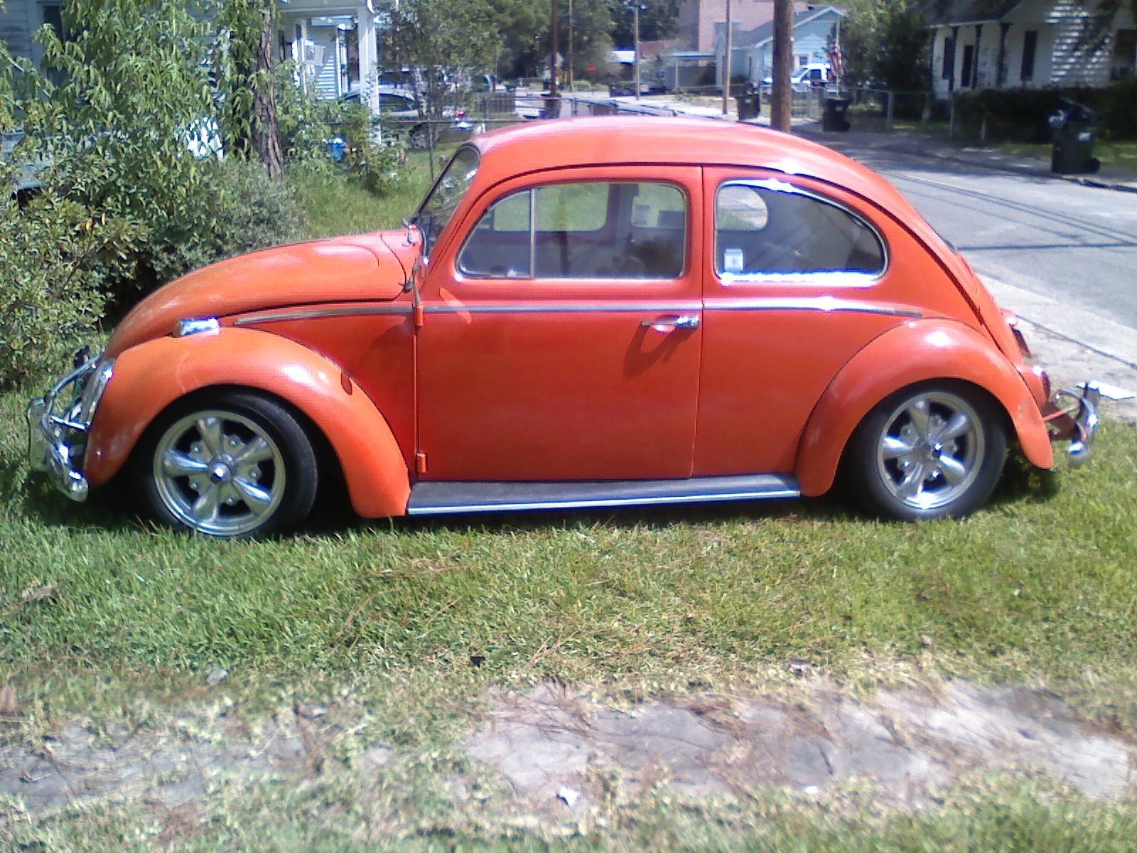 Convertible Vw Bug >> 69 vw beetle | VW Bugs | Pinterest