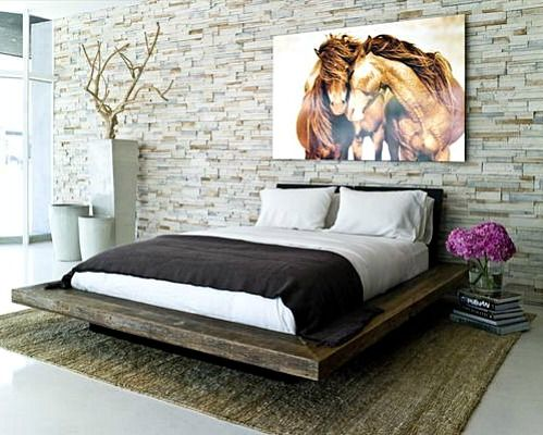 Sleep Number Bed Frame Ideas