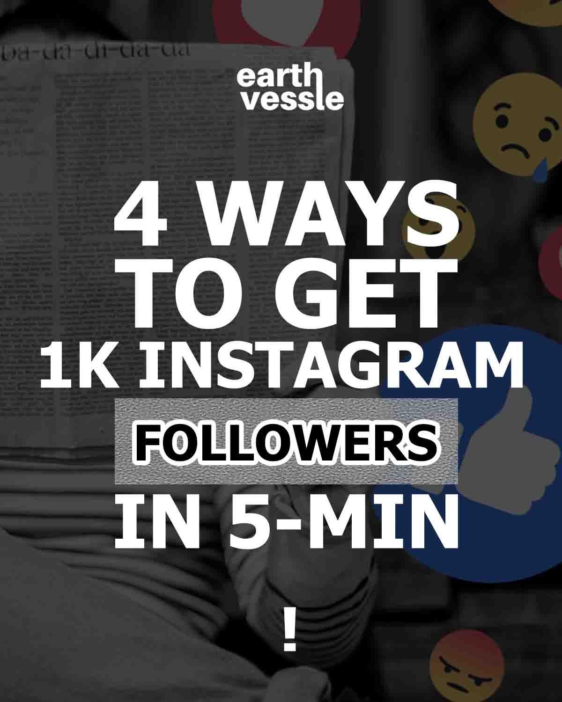 587ad08d17455debd64b745b60779f73 - How To Get Rid Of Fake Likes On Instagram