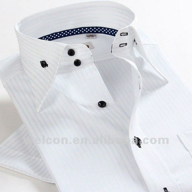 chester bernard shirts - Αναζήτηση Google | SHIRTS | Pinterest ...