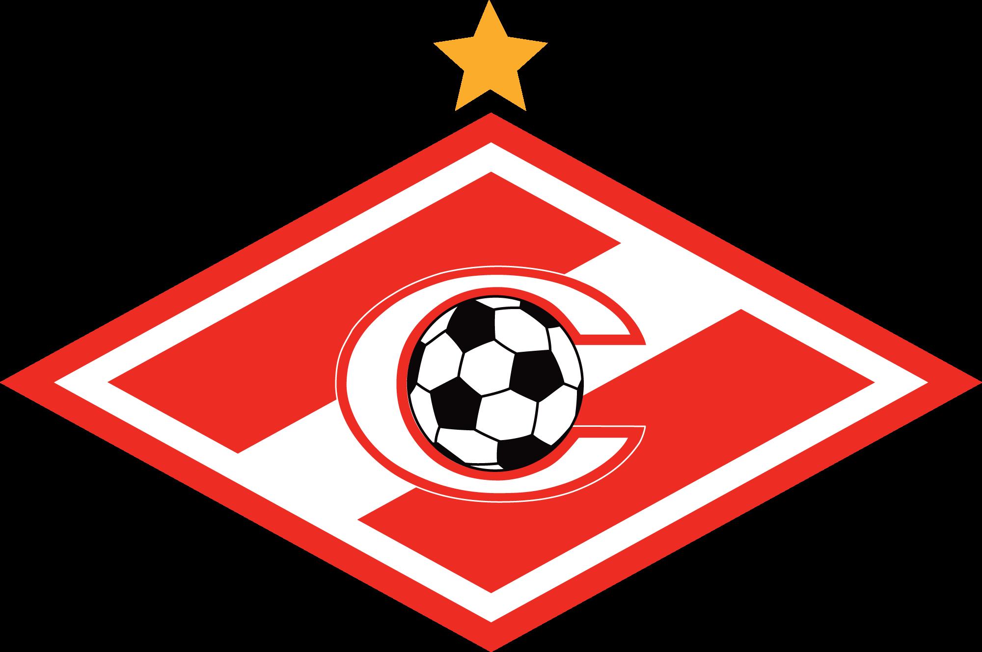 Скачать футбольный клуб спартак москва москва пикап клуб