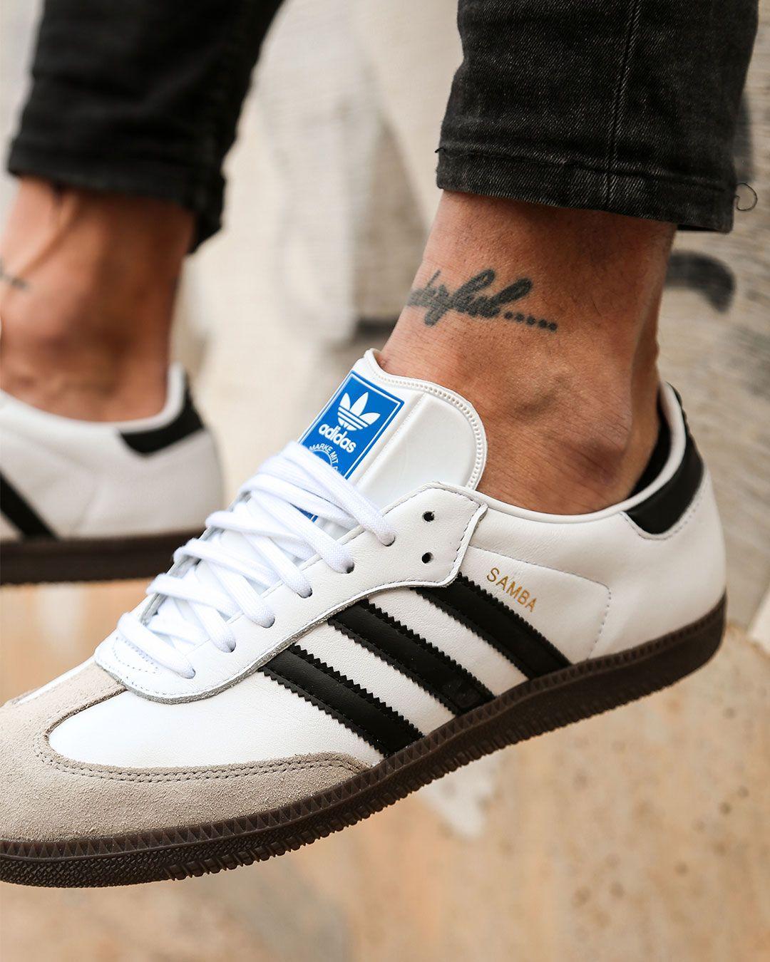 Old Skool | Adidas samba, Adidas y Zapatillas