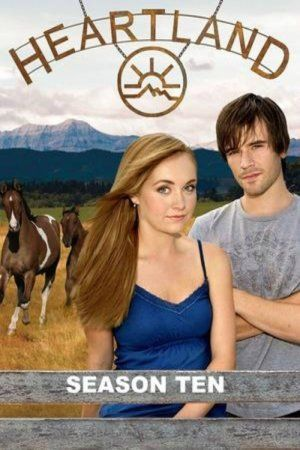watch heartland season 10 episode 2 free