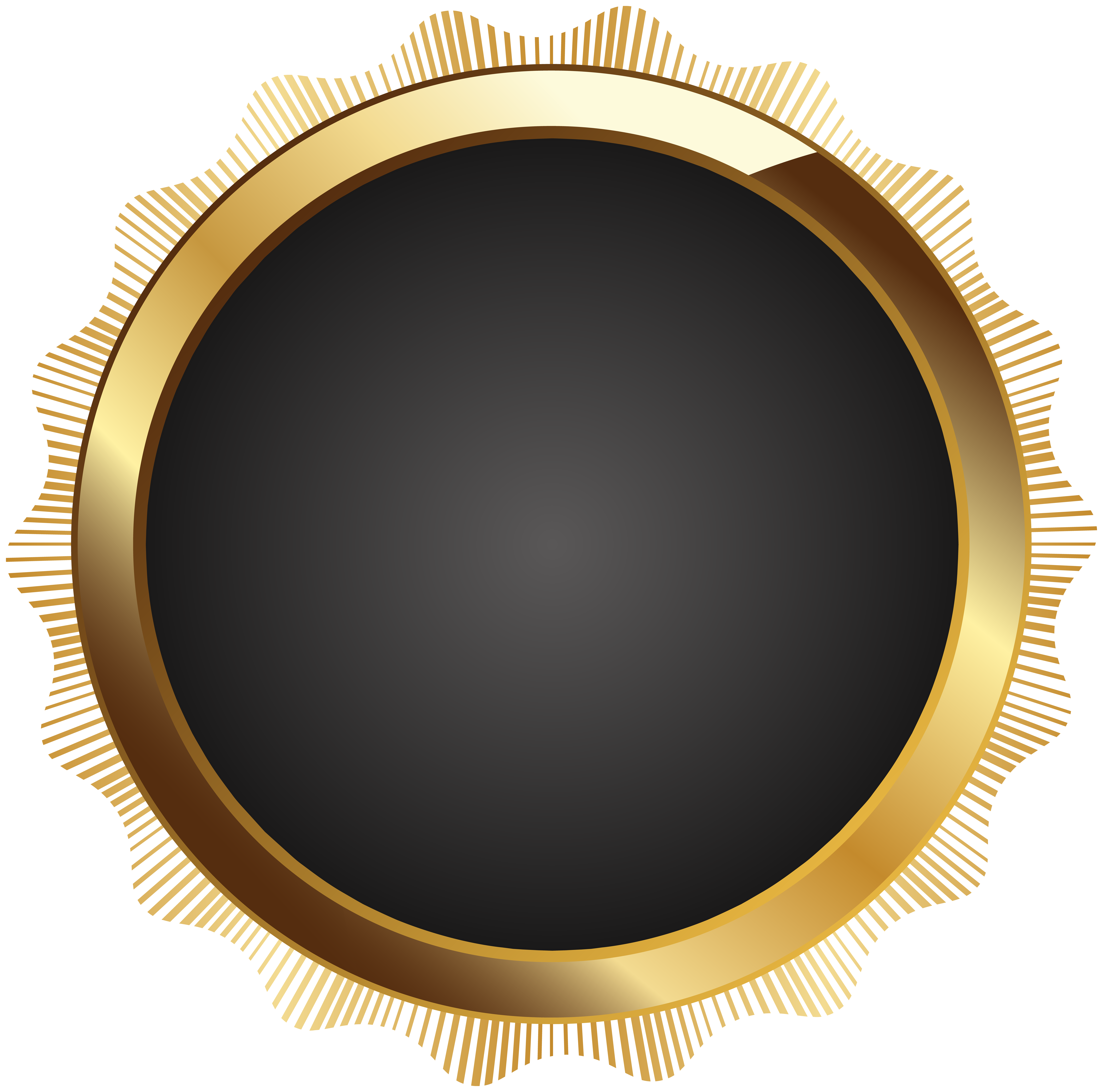 Seal Badge Black Png Transparent Clip Art Gallery Yopriceville High Quality Images And Transpar Poster Background Design Clip Art Iphone Wallpaper Pattern