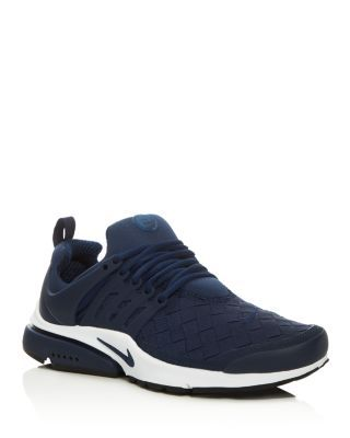 bbcf6a4f1b91 NIKE Air Presto Se Lace Up Sneakers.  nike  shoes  sneakers