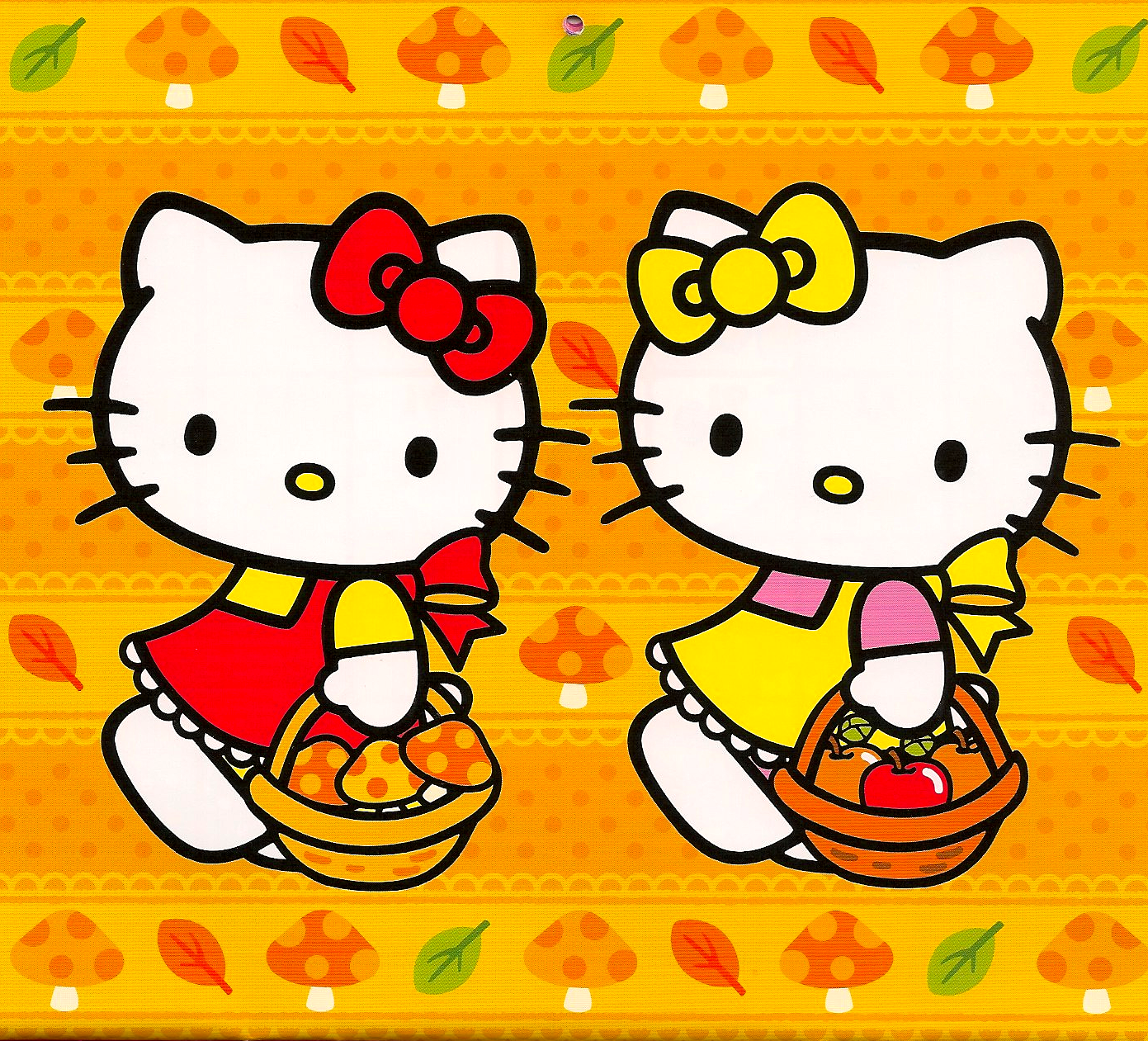 Popular Wallpaper Hello Kitty Autumn - 587b3a5af4f7c3f326bc8fac2495c037  Photograph_218268.png