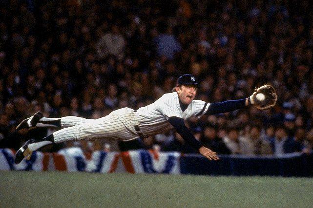Google Image Result For Http Seamheads Com Blog Wp Content Uploads Graig Nettles Jpg Graig Nettles New York Yankees Baseball New York Yankees