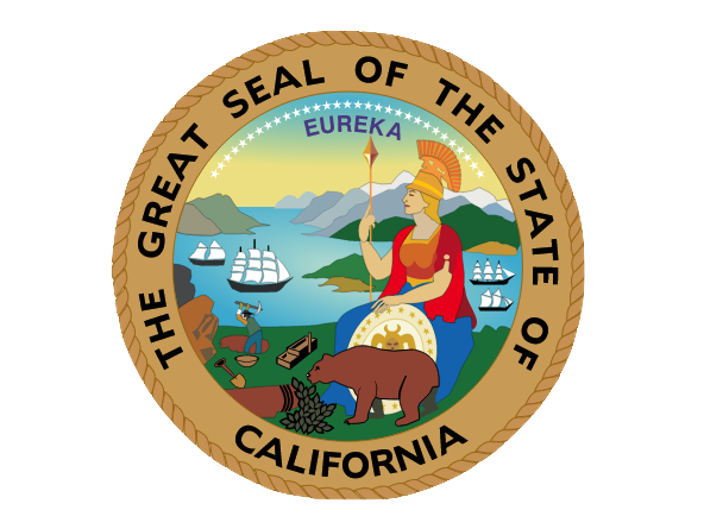 Baniqued Notary Services California, California state