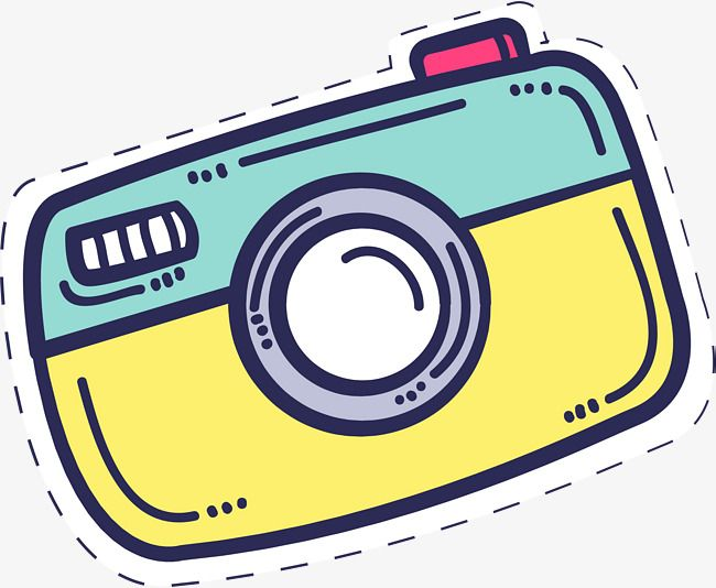 Millions Of Png Images Backgrounds And Vectors For Free Download Pngtree Camera Cartoon Cute Camera Camera Wallpaper