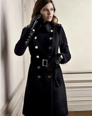 manteau double and boutonnages jackets de mexxcoats LGSUMzjqpV