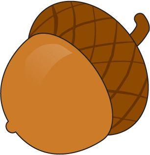 acorn clip art related keywords suggestions acorn clip art rh pinterest ca acorn clip art templates printable acorn clipart